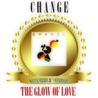 The Glow of Love (Deluxe Version)