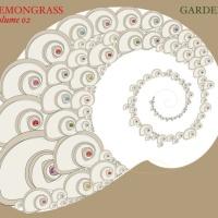 Lemongrass Garden Volume 2
