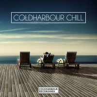Coldharbour Chill