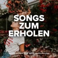 Songs zum Erholen