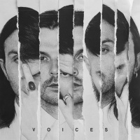 Hurts - Voices