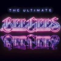 The Ultimate Bee Gees (Japan Version)