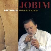 Antonio Brasileiro