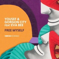 Free Myself