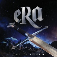 The 7th Sword