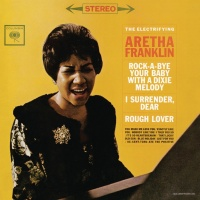 The Electrifying Aretha Franklin (Expanded Edition)