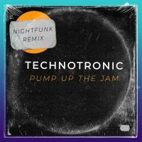 Pump Up The Jam (NightFunk Remix)
