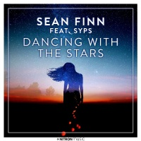 Dancing With The Stars - Single