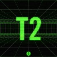 Toolroom T2