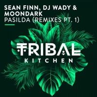 Pasilda (Remixes Pt. 1)