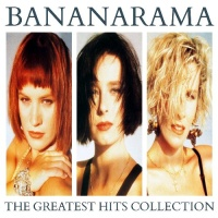 The Greatest Hits Collection (Collector Edition)
