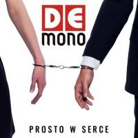 Prosto W Serce - Single