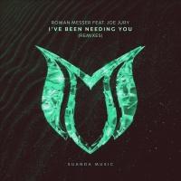 I've Been Needing You (Remixes)