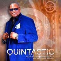 Quintastic EP