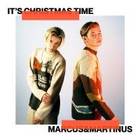 It's Christmas Time - Single