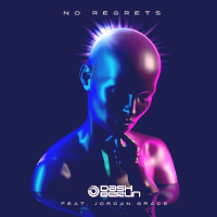 No Regrets - Single
