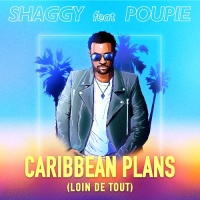 Caribbean Plans (Loin De Tout) - Single