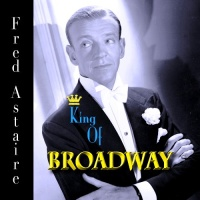King Of Broadway