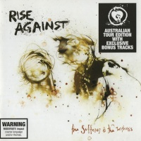 The Sufferer & The Witness (Australian Tour Edition)