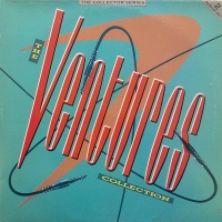 The Ventures Collection