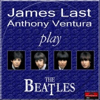 Play The Beatles
