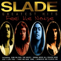 Feel The Noize - Slade Greatest Hits