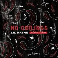 No Ceilings 3: B Side
