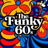 The Funky 60S