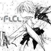 Flcl (Original Soundtrack)