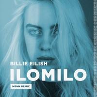 ilomilo (MBNN Remix)
