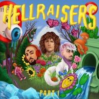 HELLRAISERS, Part 1