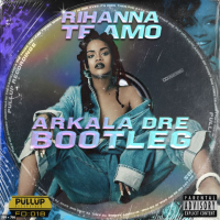 Te Amo Arkala Dre Bootleg