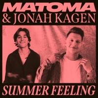 Summer Feeling - Single