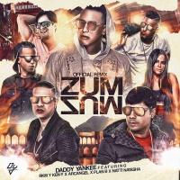 Zum Zum Remix
