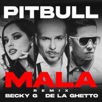 Mala Remix
