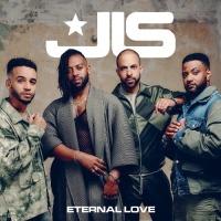 Eternal Love - Single
