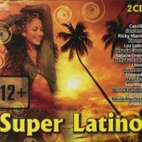 Super Latino