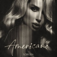 Americano - Single