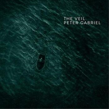 Питер Гэбриел стал автором саундтрека к фильму «Сноуден»