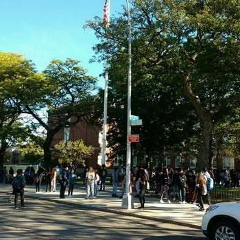 В честь Ramones назовут улицу в Нью-Йорке