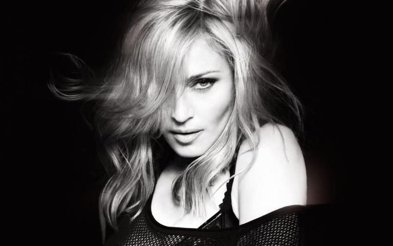Мадонна стала «Женщиной года» по версии журнала Billboard