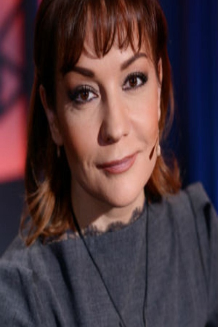 Татьяна Буланова после развода решила сменить имидж