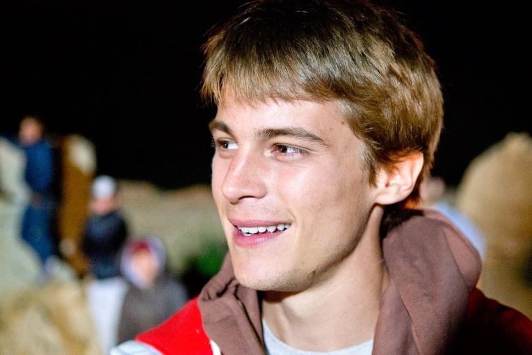 Иван Янковский решил жениться