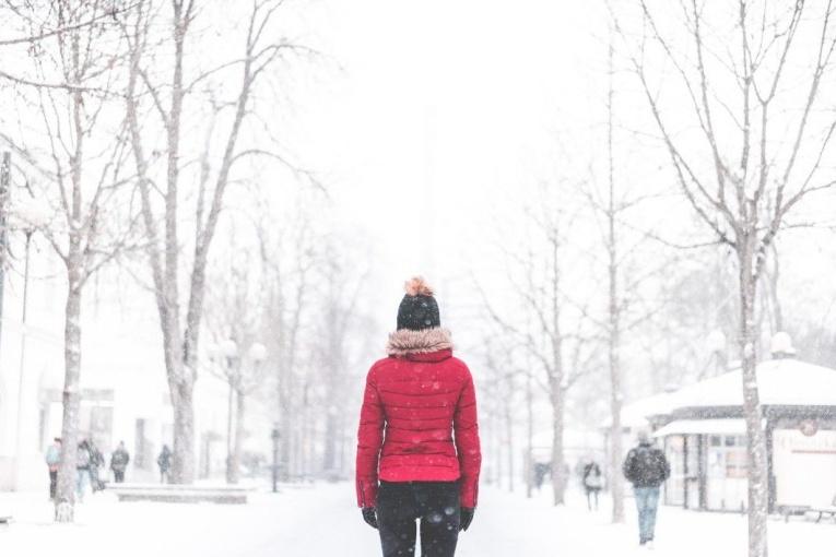 5 мифов о плохом настроении и депрессии, которым мы привыкли верить