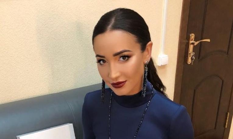 Ольга Бузова запустила свое реалити-шоу