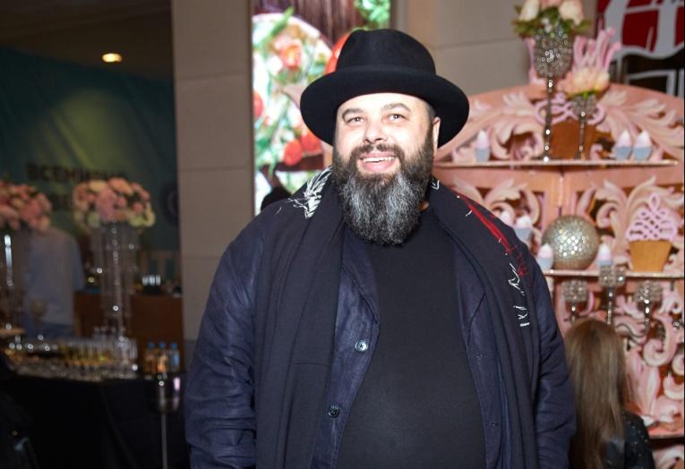 Максим Фадеев создал новый бойз-бенд