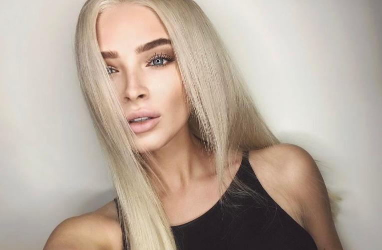 Алена Шишкова рассказала об отношениях с Анастасией Решетовой