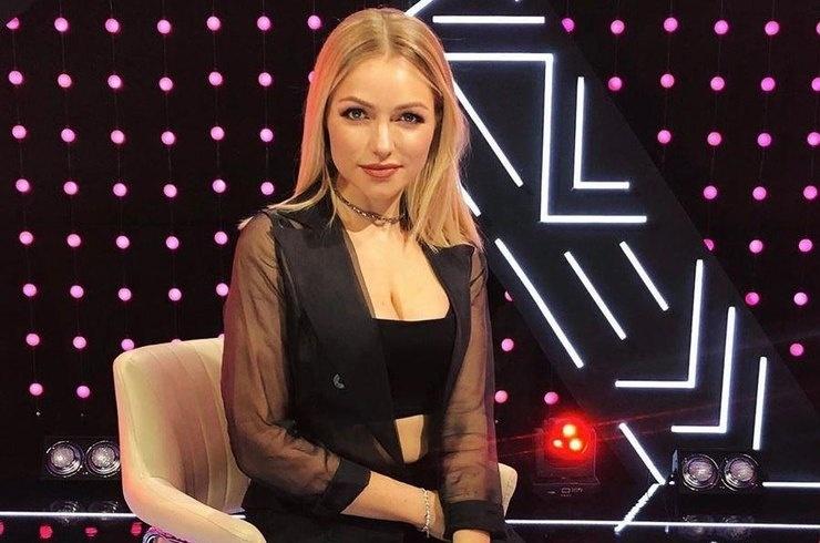 Инна Маликова рассуждает о женщинах и мужчинах в бизнесе