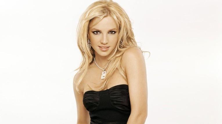 Бритни Спирс спровоцировала слух о третьей беременности