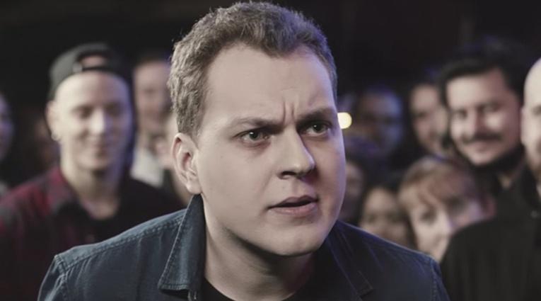 Юрий Хованский стал помощником депутата Госдумы